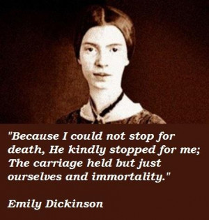 Elizabeth blackwell famous quotes 5