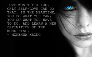 Very Strong Women Quotes