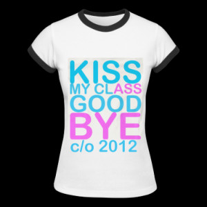 Junior Class Sayings Slogans For Shirts Catchy Kootation