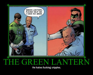 Funny Green Lantern Pictures Funny green lantern pictures