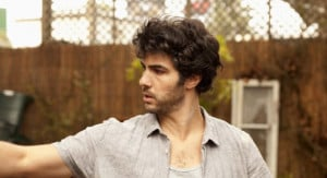 Still of Tahar Rahim in Le passé (2013)