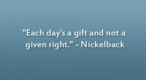 nickelback quotes - Google zoeken