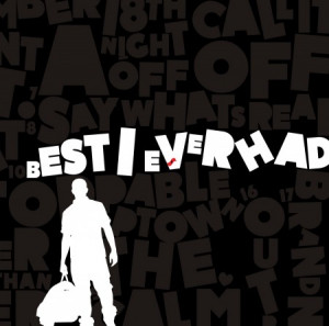 iTunes Download: Drake – Best I Ever Had