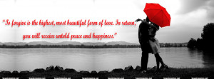 Love Quotes For Her, Love Poems For Her