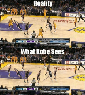 What's The Best Kobe Bryant Meme?