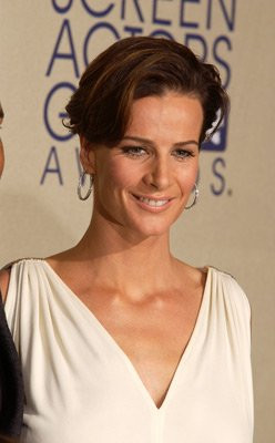... image courtesy wireimage com names rachel griffiths rachel griffiths