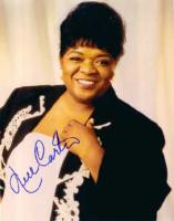 ... nell carter was born at 1948 09 13 and also nell carter is american