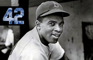 Jackie Robinson pic with logo