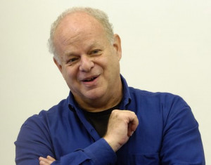 Martin Seligman Positive Psychology