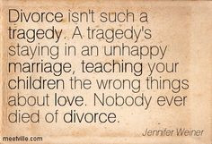 ... Divorce Quotes and Sayings | QUOTES AND SAYINGS ABOUT marriage More