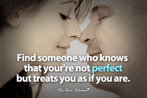 Love Picture Quotes - Find someone who knows that