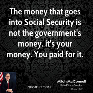 paid in full mitch quotes quotesgram