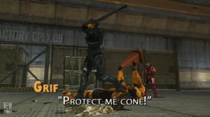 Red Vs Blue Quotes Tucker File:rvb awards - best quote