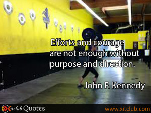 16126-20-most-famous-quotes-john-f-kennedy-popular-quote-john-f ...