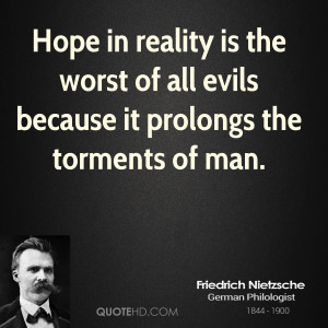 Images Of Nietzsche Quotes Religion Friedrich Wallpaper Picture