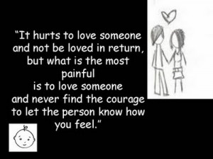 Forbidden Love quotes: Short Forbidden Love Quotes