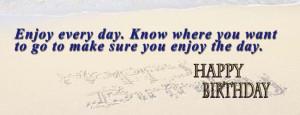 January 25 Birthday Wishes