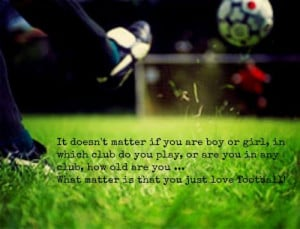 motivational soccer quotes inspirational motivational soccer quotes ...