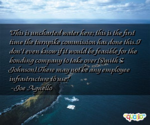 Famous Quotes About Water http://www.famousquotesabout.com/quote/This ...