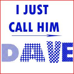 homestuck otp quotes Dave Strider John Egbert davejohn johndave yeah ...