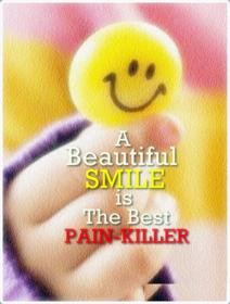 excellentquotations.comA beautiful Smile is the Best
