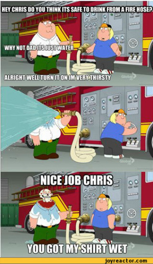Peter Griffin Funny Videos