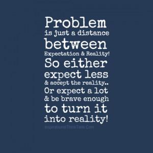 +Quotes+Inspiring+Quotes+Motivational+Quotes+Motivating+Quotes ...