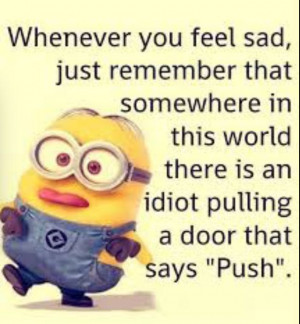 Minion memes & quotes (on hold)