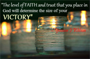 ... Quotes About Life Struggles Bible Our journey in life will