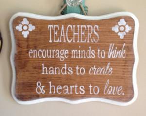 Popular Items For Teacher