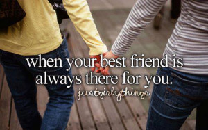 : Quotes About Best Friends Tumblr , Quotes About Best Friends ...