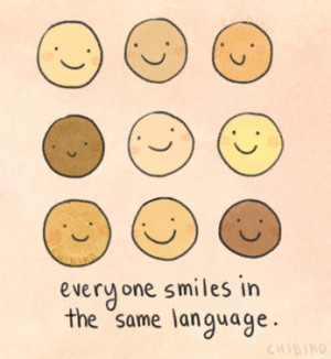 Happiness Quotes Tumblr cover Photos Wallpapepr Images In hinid ...