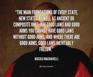 Niccolo Machiavelli The Prince Quotes /quote-niccolo-machiavelli