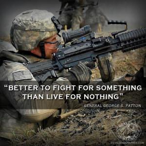 ... Quotes, General Patton Quotes, Army General Quotes, Quotes Discipline