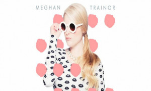 lips are moving meghan trainor 1414980320 490x294 jpg