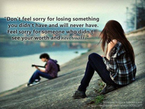 ... quotations, quote, quotes, relationship, sad, sayings, sorry, sweet