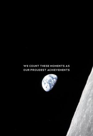apollo 11 moon landing an interactive space exploration adventure - photo #41