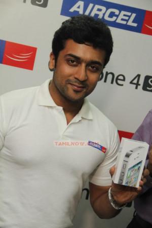 via: tamilnow.com