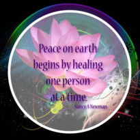 205_Peace-on-earth-begins-Quote.png