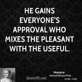 Approval Quotes|Seeking For Approval|Seek Approval|Approve|Quote