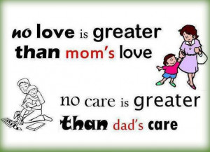 Some heartwarming pictures and sayings