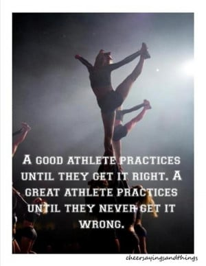 fitnessgal12:Great quoteAmazing athlete quote :)