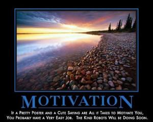 Motivation Picture