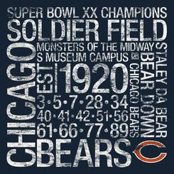 art-nfl-chicago-bears-chicago-bears-square-subway-art-sub-nfl