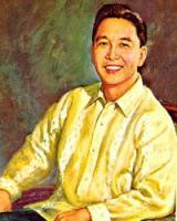 Brief about Ferdinand Marcos: By info that we know Ferdinand Marcos ...