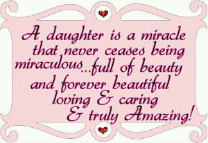 Daily Beautiful Quotes . . .