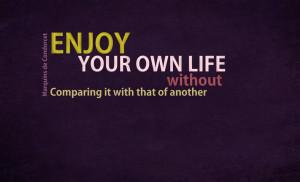 25+ Beautiful Life Quotes