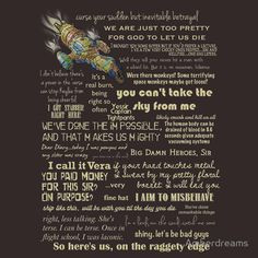 Firefly quotes | Hoodie (Pullover)