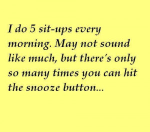 Funny Best Sayings Life Humorous Hilarious Quotes