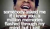 memories-famous-quotes-good-quote-pictures-sayings-pintrest-pic ...